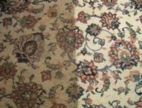 Carpet, Upholstery & Oriental Rug Cleaning image